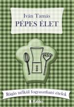 Pépes élet - Ekönyv - Iván Tamás