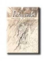POLGÁROK ÉS PARAZITÁK - Ekönyv - RÁCZ ANDRÁS