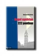 ANGOL NYELVTAN 222 PONTBAN - Ekönyv - RIMASZOMBATI KÁROLY