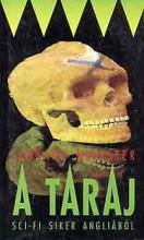 A taraj - Ekönyv - Banister, Leonard