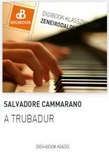A trubadúr - Ekönyv - Cammarano, Salvadore