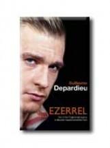 EZERREL - Ekönyv - DEPARDIEU, GUILLAUME