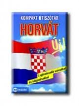 KOMPAKT ÚTISZÓTÁR - HORVÁT - Ebook - MAXIM KÖNYVKIADÓ KFT.