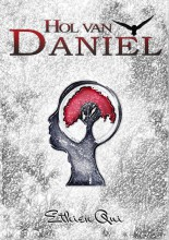 Hol van Daniel - Ekönyv - Ethien Qui
