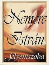 Selyemszoba - Ekönyv - Nemere István
