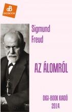 Az álomról - Ekönyv - Freud, Sigmund