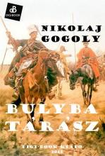 Bulyba Tárász - Ekönyv - Gogol, Nikoláj