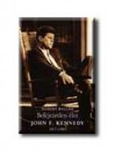 BEFEJEZETLEN ÉLET - JOHN F. KENNEDY 1917-1963. - - Ebook - DALLEK, ROBERT
