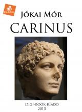 Carinus - Ekönyv - Jókai Mór