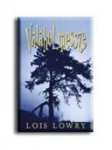 VALAHOL, MESSZE - Ekönyv - LOWRY, LOIS