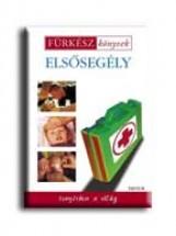 ELSŐSEGÉLY- FÜRKÉSZ KÖNYVEK - Ekönyv - TRIVIUM KIADÓ KFT.