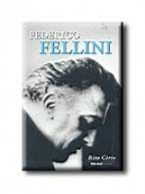 FEDERICO FELLINI - Ekönyv - CIRIO, RITA