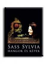 HANGOK ÉS KÉPEK - CD-VEL - - Ekönyv - SASS SYLVIA