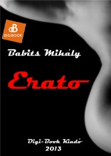 Erato - Ebook - Babits Mihály