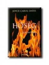HŐSÉG - Ebook - OATES, JOYCE CAROL