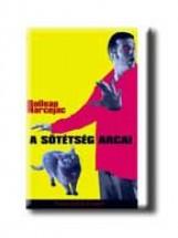 A SÖTÉTSÉG ARCAI - VÖRÖS-FEKETE KRIMIK - - Ekönyv - NARCEJAC, BOILEAU