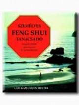 SZEMÉLYES FENG SHUI TANÁCSADÓ - Ekönyv - LAM KAM CHUEN MESTER