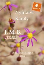 J. M. B. - Ekönyv - Nyírfalvi Károly