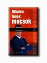 MINDEN FŐNÖK MOCSOK - Ebook - LANG, ADÉLE-MASTERSON, ANDREW