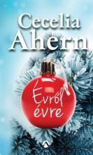 Évről évre - Ebook - Cecelia Ahern