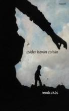 Rendrakás - Ekönyv - Csider István Zoltán