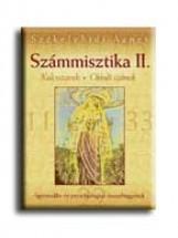 SZÁMMISZTIKA II. - Ekönyv - SZÉKELYHIDI ÁGNES