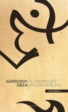 A természet kalendáriuma - Ekönyv - Gárdonyi Géza