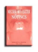 NŐTINCS - Ekönyv - MECSEKI RITA ESZTER