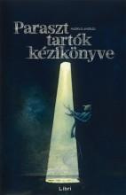 Paraszttartók kézikönyve - Ekönyv - Márkus András