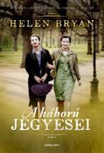 A háború jegyesei - Ekönyv - Helen Bryan