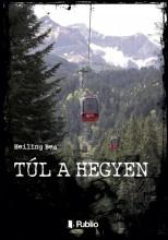 Túl a hegyen - Ekönyv - Heiling Bea