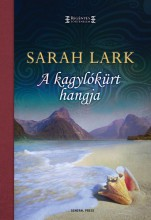 A kagylókürt hangja - Ekönyv - Sarah Lark