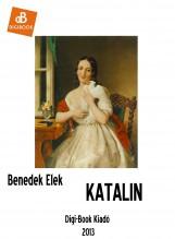 Katalin - Ekönyv - Benedek Elek