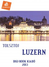 Luzern - Ebook - Tolsztoj