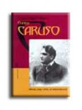 ENRICO CARUSO - 2 CD-VEL - - Ekönyv - BÖHM, GYÖRGY MIKLÓS