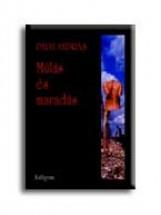 MÚLÁS ÉS MARADÁS - Ekönyv - PÁLYI ANDRÁS