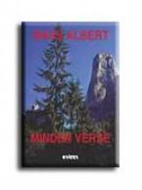 WASS ALBERT MINDEN VERSE - KÖTÖTT - - Ekönyv - KRÁTER MŰHELY EGYESÜLET