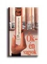 ŐK - ÉN VAGYOK - Ekönyv - POPPER PÉTER
