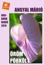 Örömpörkölt - Ekönyv - Angyal Márió