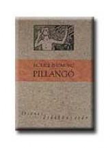 PILLANGÓ - OSIRIS DIÁKKÖNYVTÁR - - Ekönyv - MÓRICZ ZSIGMOND