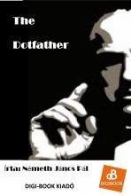 The Dotfather - Ekönyv - Németh János Pál