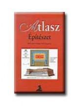 ÉPITÉSZET - ATLASZ 11. - - Ebook - ATHENAEUM KÖNYVKIADÓ KFT