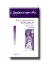 A FÉLRECSÚSZOTT NYAKKENDŐ - Ekönyv - HOLNAP KIADÓ
