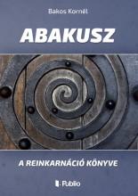 ABAKUSZ - Ekönyv - Bakos Kornél