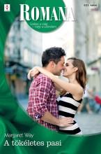 Romana 523. - Ebook - Margaret Way