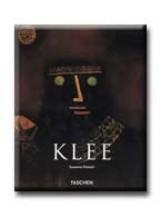 KLEE - KA - - Ekönyv - PARTSCH, SUSANNA