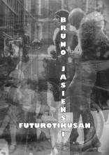 FUTUROTIKUSAN - Ebook - Benczes S. Gábor