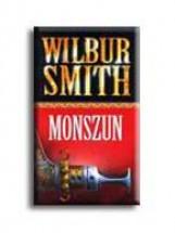 MONSZUN - Ekönyv - SMITH, WILBUR