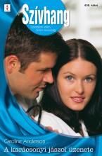 Szívhang 408. - Ekönyv - Caroline Anderson