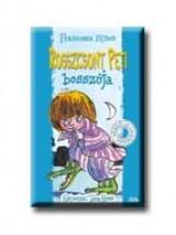 ROSSZCSONT PETI BOSSZÚJA - Ekönyv - SIMON, FRANCESCA